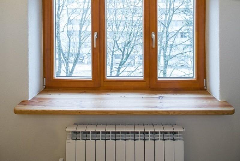 Quel prix pour une fenêtre double vitrage