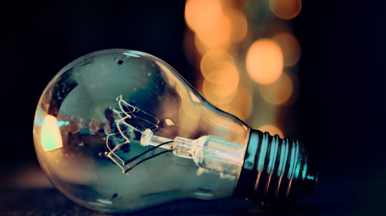 Guide de choix d'une lampe horticole