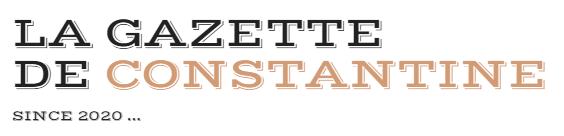 La Gazette de Constantine