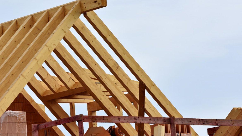 Travaux de rénovation : pourquoi choisir des panneaux d'isolation en fibres de bois ?